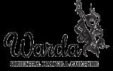 Warda – Ориенталски танци и арабска култура